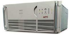APC Smart-UPS XL 5000VA RM 5U (SU5000RMXLI5U)