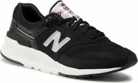 New Balance 997H mineral rose/white (Damen) (CW997HCB)