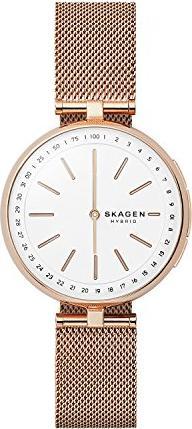 Skagen SKT1404P -- via Amazon Partnerprogramm