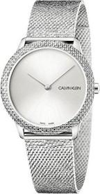 Calvin Klein Minimal K3M22T26