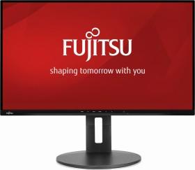 """Fujitsu B-Line B27-9 TS QHD, 27"""" (S26361-K1694-V160)"""