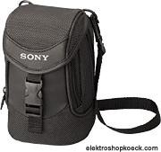Sony LCS-VAC Tragetasche