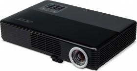 Acer XD1320Wi (MR.JU311.001)