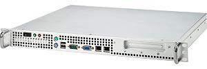 Tyan Transport GX15 (Pentium 4 Sockel 478, PC2700 DDR) (B2723T15/B2723T15M)