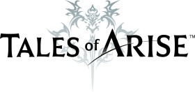 Tales of Arise - Collector's Edition (PS5)