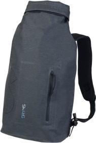 Scubapro Dry Bag 74l