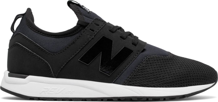 new balance 247 weiß damen