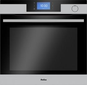 Amica EBSX 949 600 E steam oven