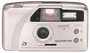 Olympus Newpic XB (FF)