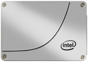 Intel SSD DC S3500 300GB, SATA (SSDSC2BB300G401)