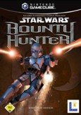 Star Wars: Bounty Hunter (niemiecki) (GC)