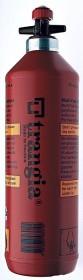 Trangia Brennstoffflasche 0.5l
