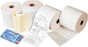 Veit receipt roll plain paper 57mm (20988060)