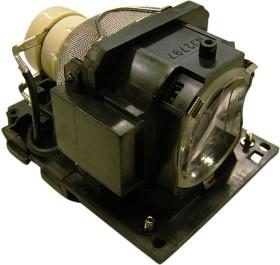 ProGen ECL-7128-PG-13399 spare lamp