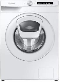 Samsung WW80T554ATW Frontlader