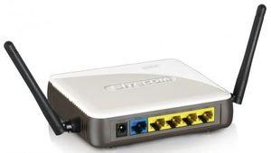 Sitecom 300N WL-366