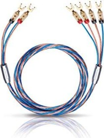 Oehlbach loudspeaker cable 2.5mm² (various types)