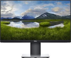 """Dell S-Pro 23 S2319HS, 23"""" (210-AUDJ)"""