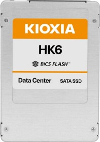 KIOXIA HK6-R 960GB, SATA (KHK61RSE960G)