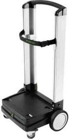 Festool SYS-Roll 100 Rollbrett für Systainer (498660)