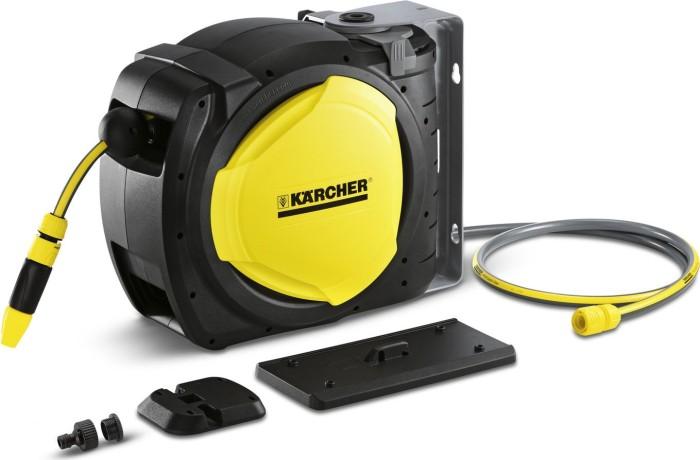 Kärcher CR7.220 Automatic Premium hose box 20m (2.645-218.0)