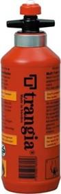 Trangia fuel bottle 0.3l