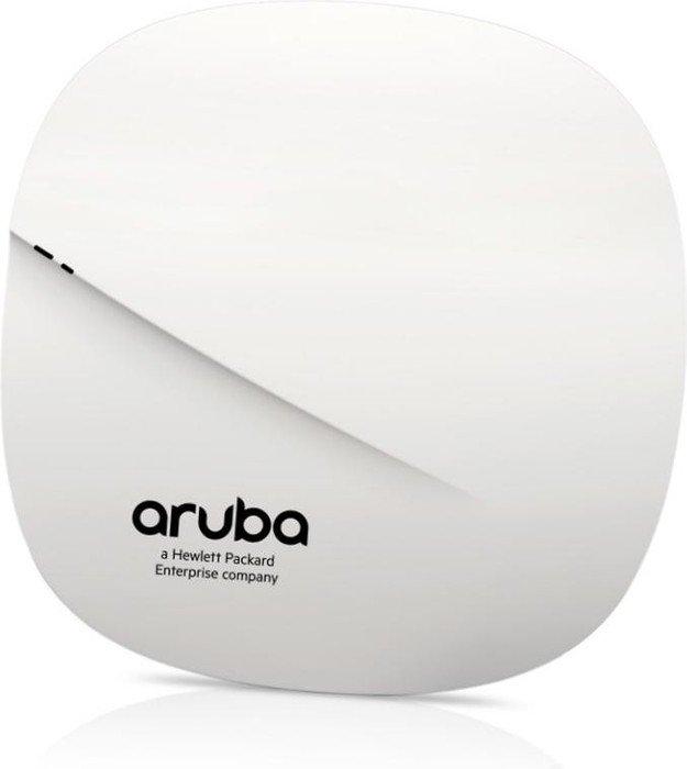 Aruba AP-304 controller-based (AP-304/JX935A)