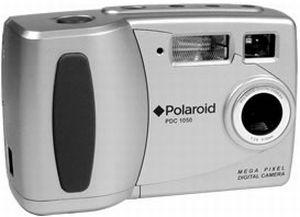 Plawa Polaroid PDC1050