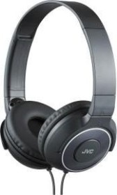 JVC HA-S220 schwarz