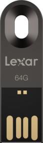 Lexar JumpDrive M25 64GB, USB-A 2.0 (LJDM025064G-BNQNG)