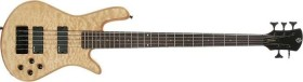 Spector Legend 5 Classic (various colours)
