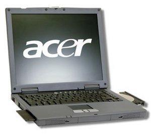 Acer Aspire 1315LM