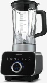Panasonic MX-ZX1800 blender
