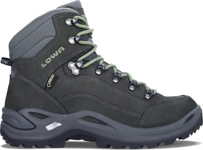 Lowa Renegade GTX mid Lady (ladies)