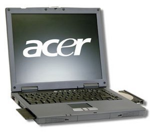 Acer Aspire 1314LC