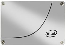 """Intel SSD DC S3500 800GB, 2.5"""", SATA (SSDSC2BB800G401)"""