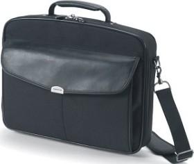 "Dicota MultiCompact 15.4"" carrying case black (N9008P/N14578P)"