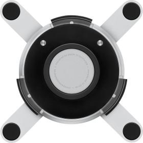 Apple VESA Mount adapter (MWUF2D/A)