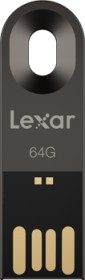 Lexar JumpDrive M25 16GB, USB-A 2.0 (LJDM025016G-BNQNG)