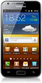 Samsung Galaxy S2 LTE i9210