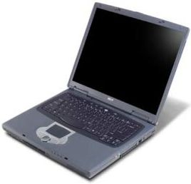 Acer TravelMate 533LCiB, EDU