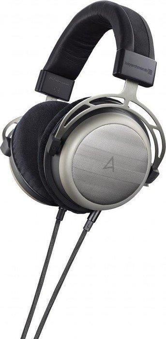 Astell&Kern AK T1p