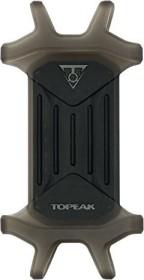 Topeak Omni RideCase Halterung schwarz (TT9849B)