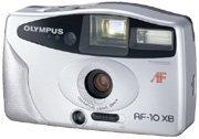 Olympus AF-10XB