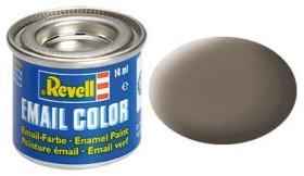 Revell Email Color erdfarbe, matt (32187)