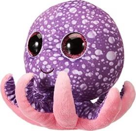 TY Beanie Boos Octopus Legs 24cm (34104)