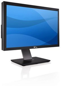 Dell UltraSharp U2711, 27