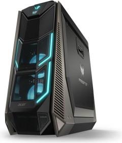 Acer Predator Orion 9000, Core i9-7900X, 32GB RAM, 4TB HDD, 512GB SSD, GeForce GTX 1080 Ti (DG.E0JEG.021)