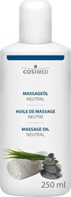 cosiMed Massageöl Neutral, 250ml