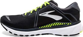 Brooks Adrenaline GTS 20 black/nightlife/white (110307-097)